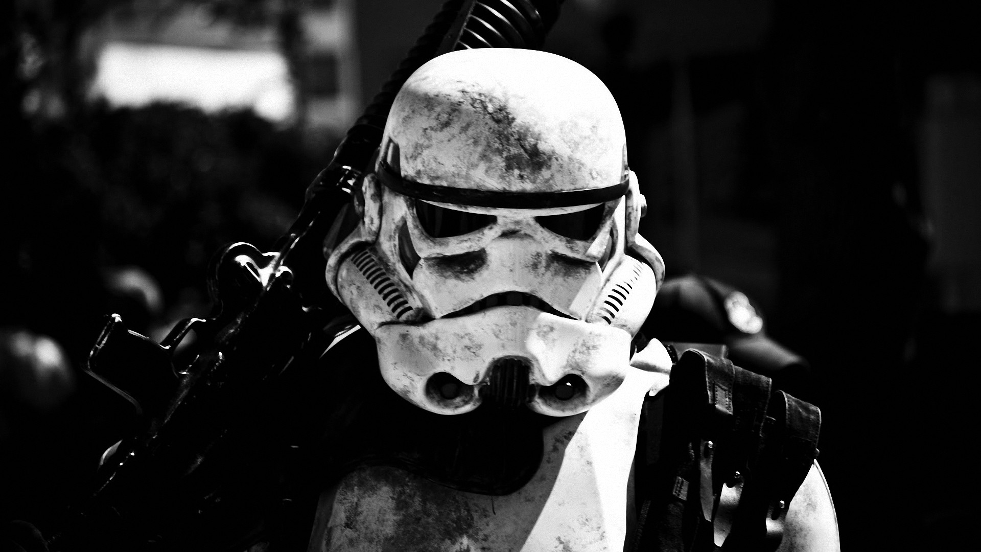 star-wars-stormtrooper.jpg