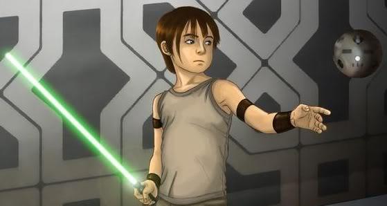 Jedi_Padawan_trainee.jpg