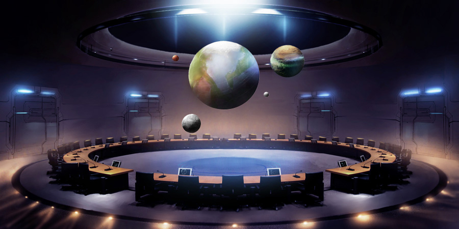 Human-council-chamber1.jpg