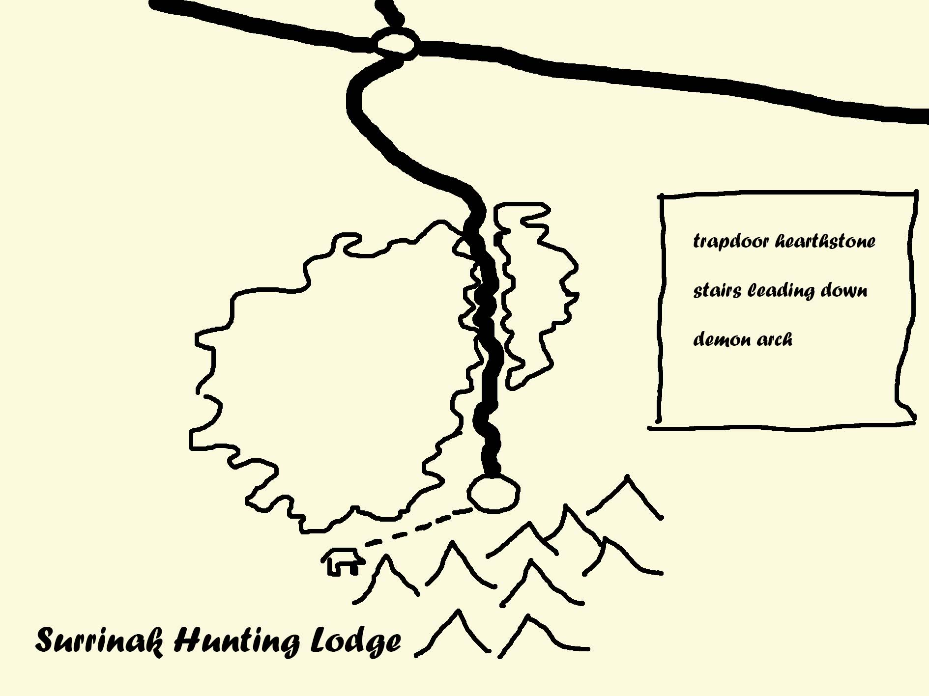 Surrinak_Hunting_Lodge.jpg