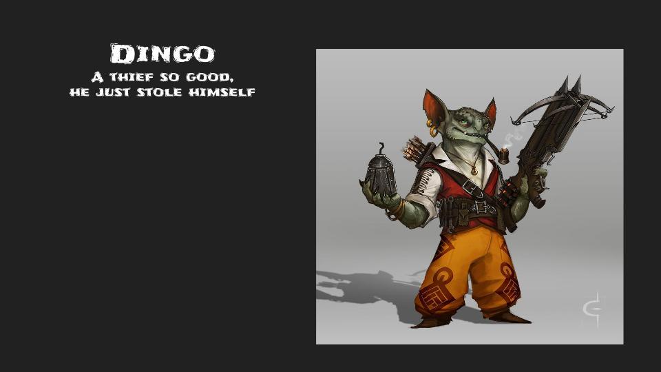 Dingo.jpg