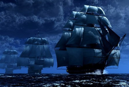 1715_ships.jpg