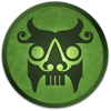 TSW_avatar_dragon_02.png