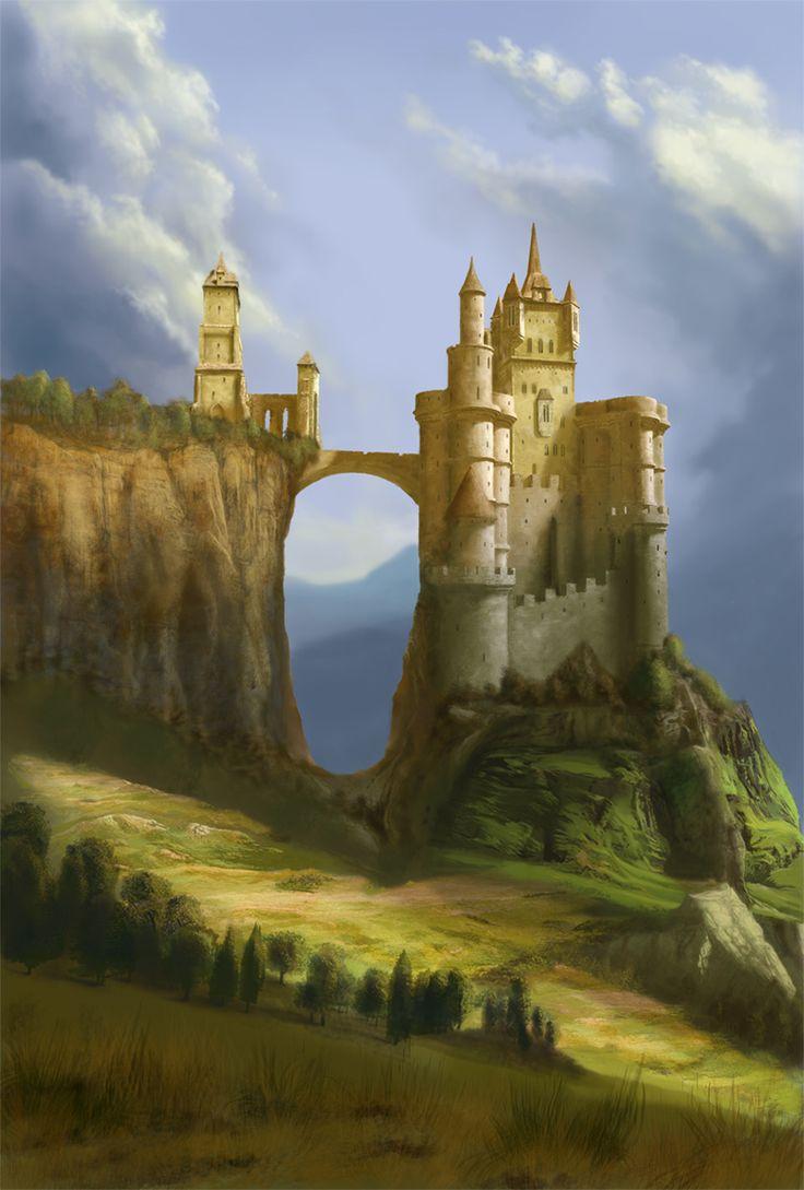 6f1b2cdc0aa3856e580a41b4cc84f79e--fantasy-castle-fantasy-art.jpg