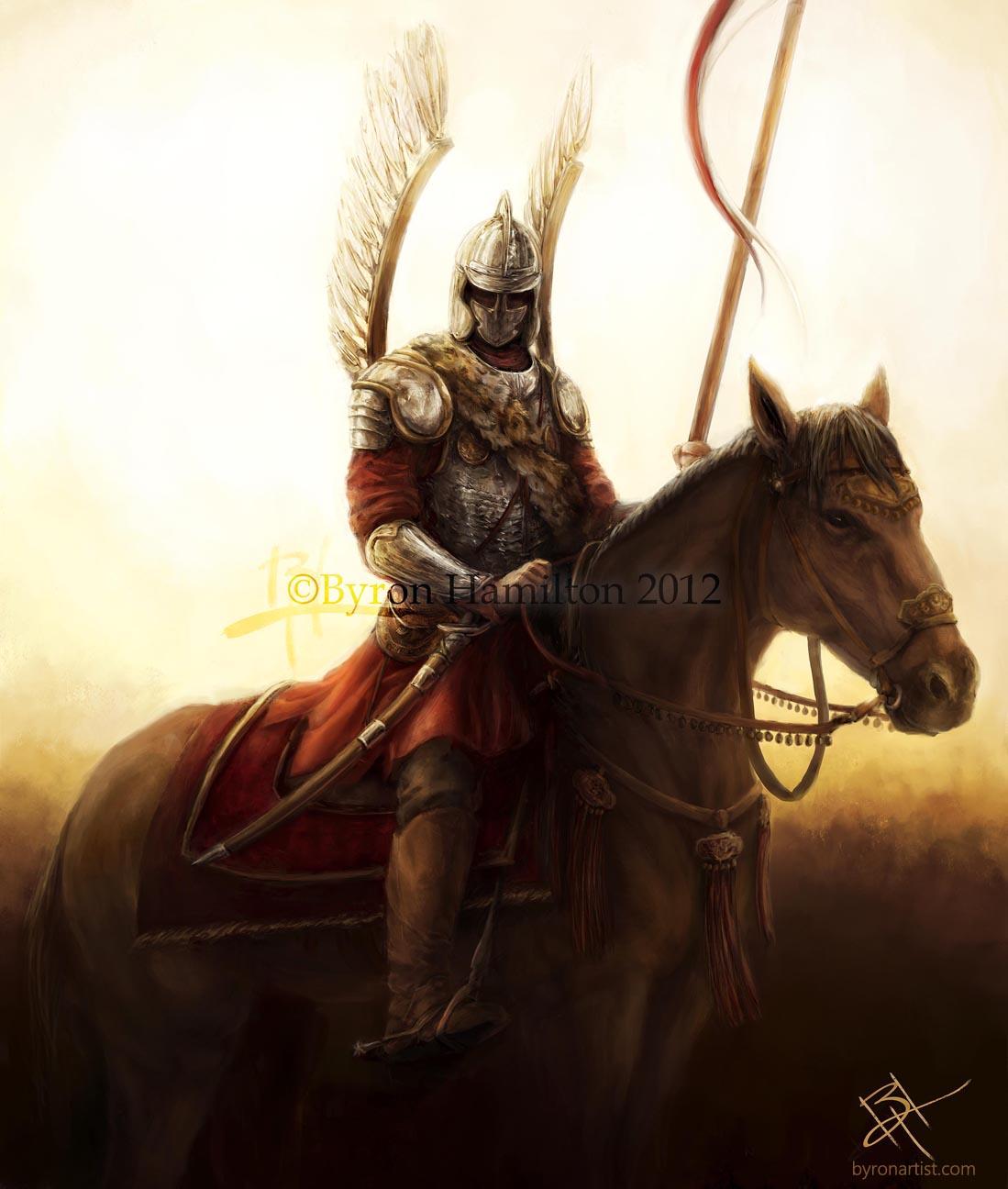 Hussar_knight.jpg