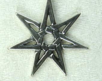 Iron_Star.jpg