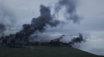 Winterfell_Burning.jpg