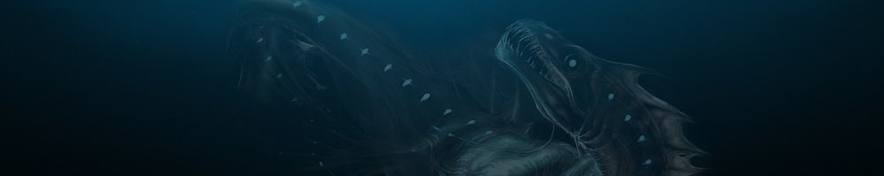 Biggerfish