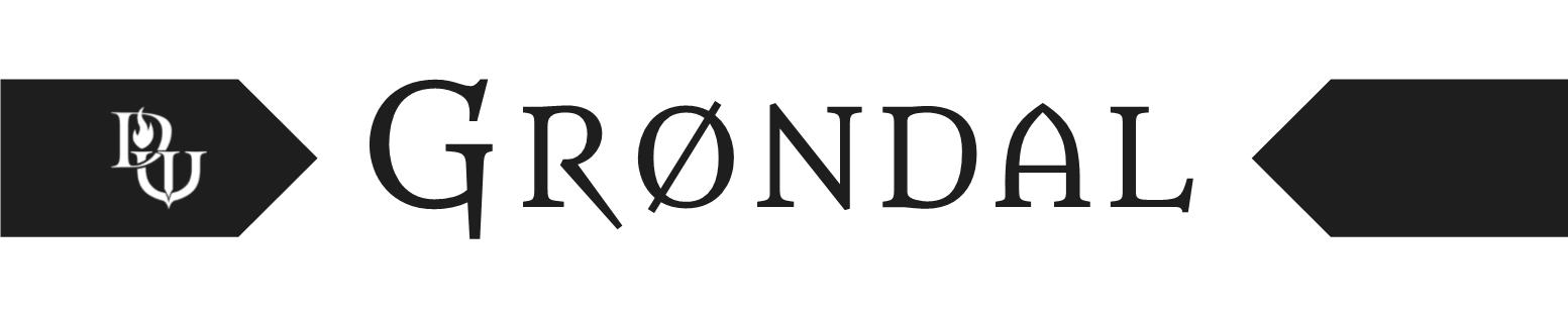 Grondal2