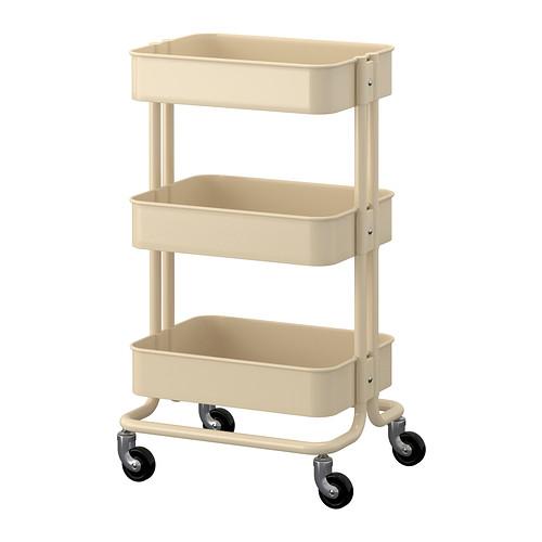 raskog-utility-cart-beige__0251742_PE390385_S4.JPG
