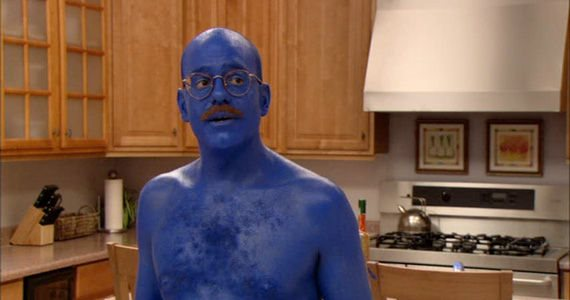 Arrested_Development__Meet_Tobias_Funke.jpg