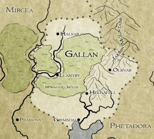 Gallan.jpg