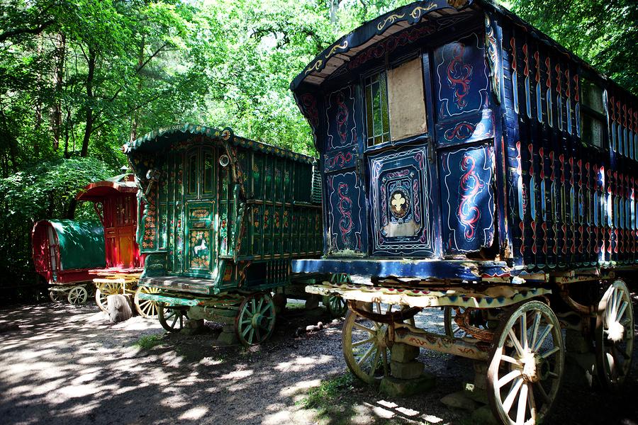bigstock-gypsy-caravan-forest-cart-39261898.jpg