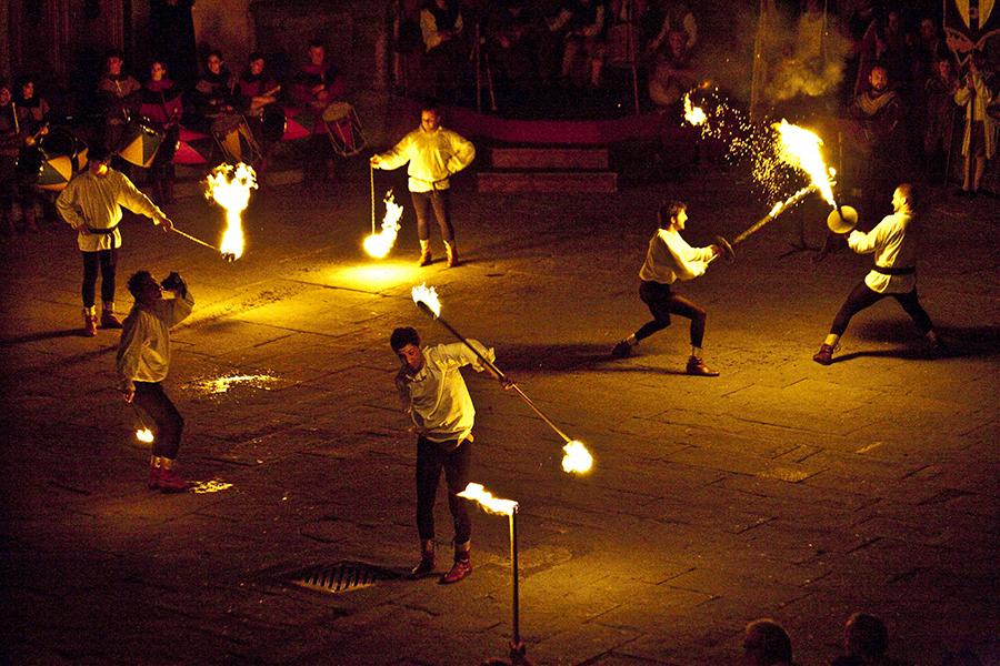 Night-of-Fire-sm.jpg