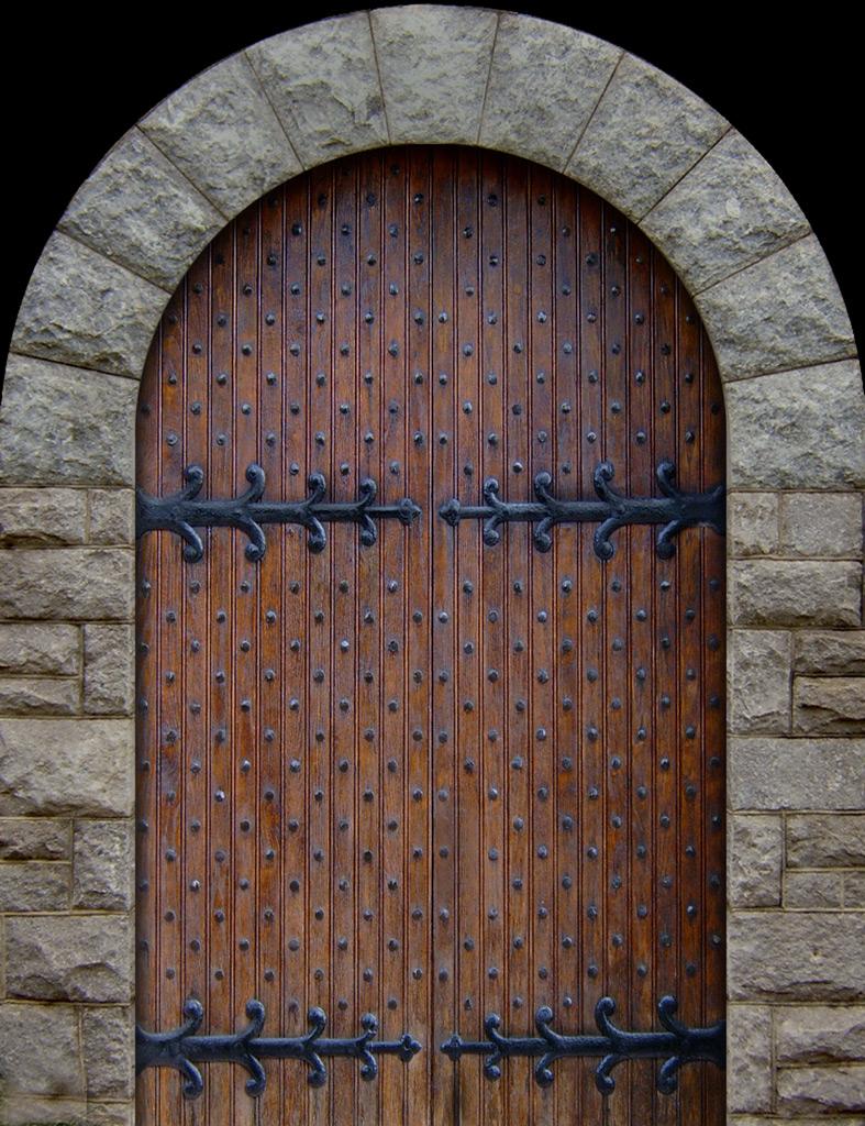 Free_Medieval_Door_Texture_3.jpg