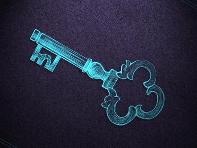 key-4-dribbble_1x.jpg