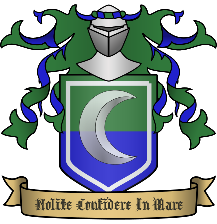 Crescent_Harborcoat_of_arms.png