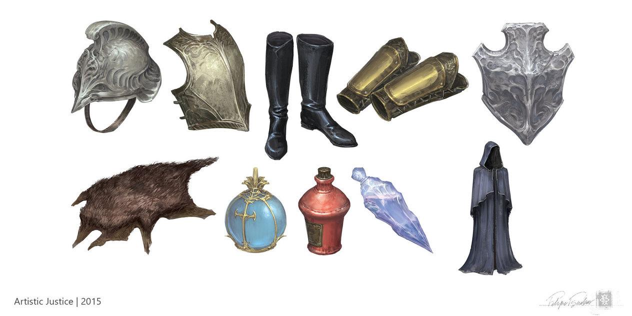 items__3.jpg