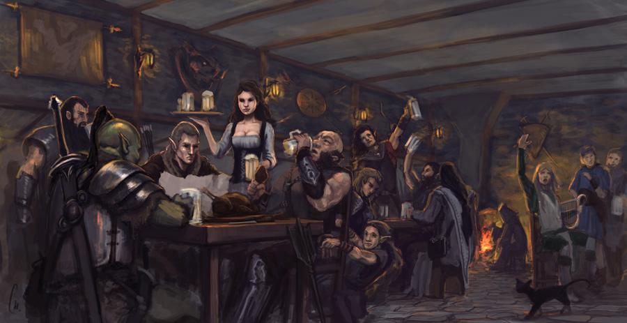 Fantasy-Tavern.jpg