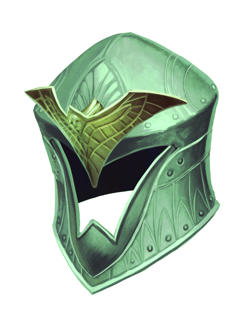 Green_Iron_Helm.png