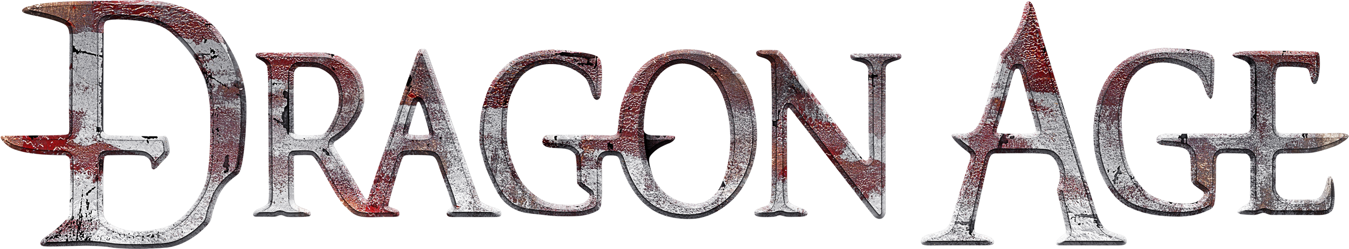 dragonage_logo_v2.png