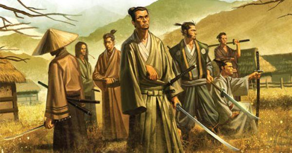 samurai_group.jpg
