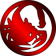 Scorpion_Mon.png