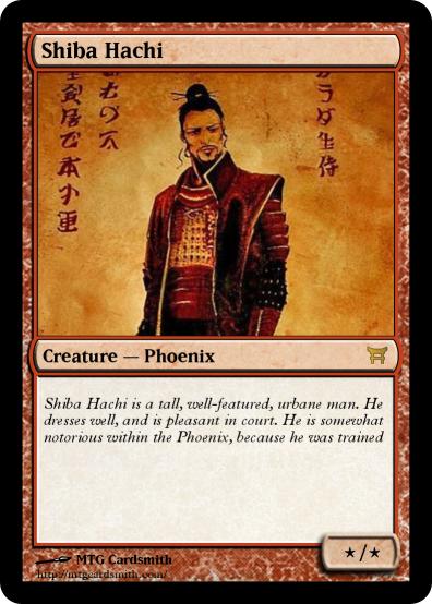 Shiba_Hachi_card.png