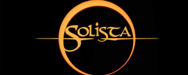 Solista2