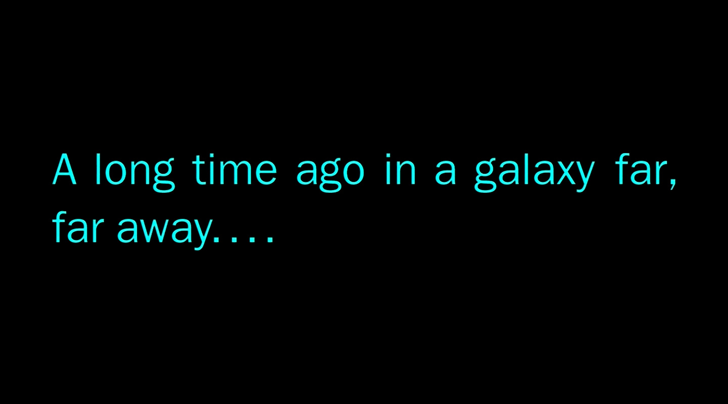 a-long-time-ago-in-a-galaxy-far-far-away.jpg