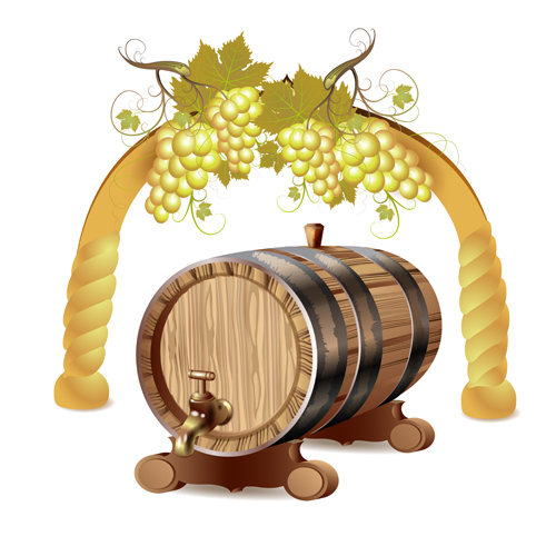 wooden_barrel_04.jpg