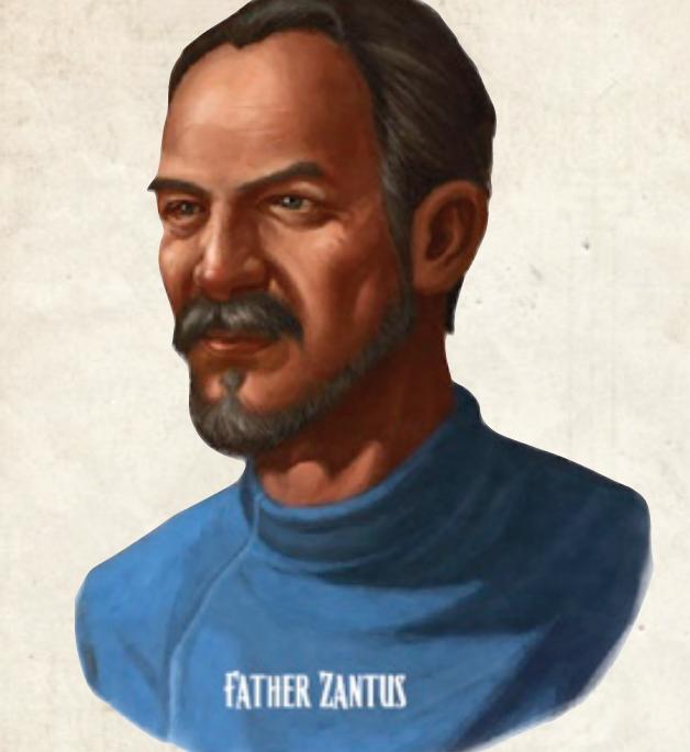 fatherZantus.PNG