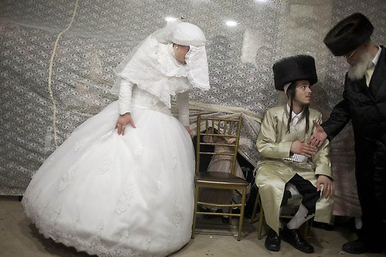 Jewish_wedding-3.jpg