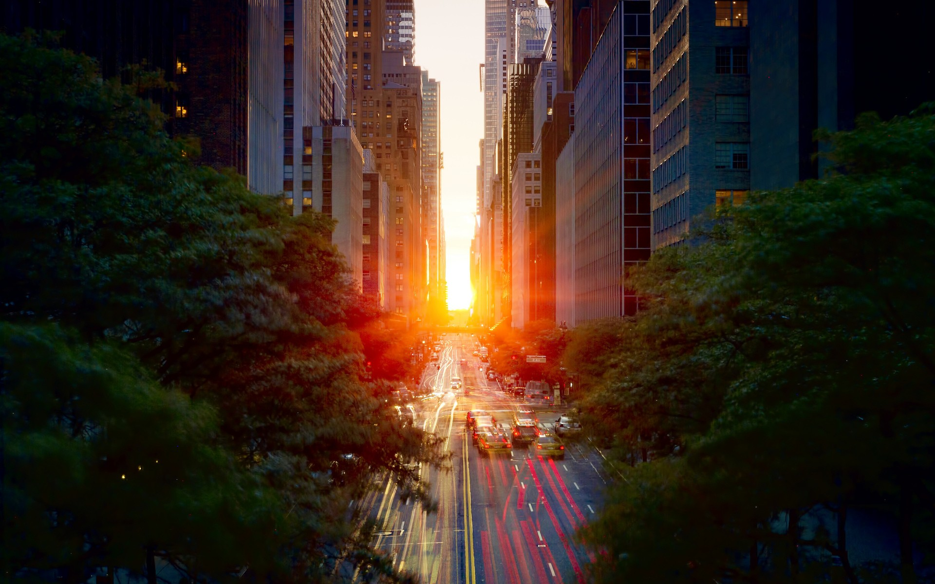 manhattanhenge-new-york-hd-wallpaper.jpg