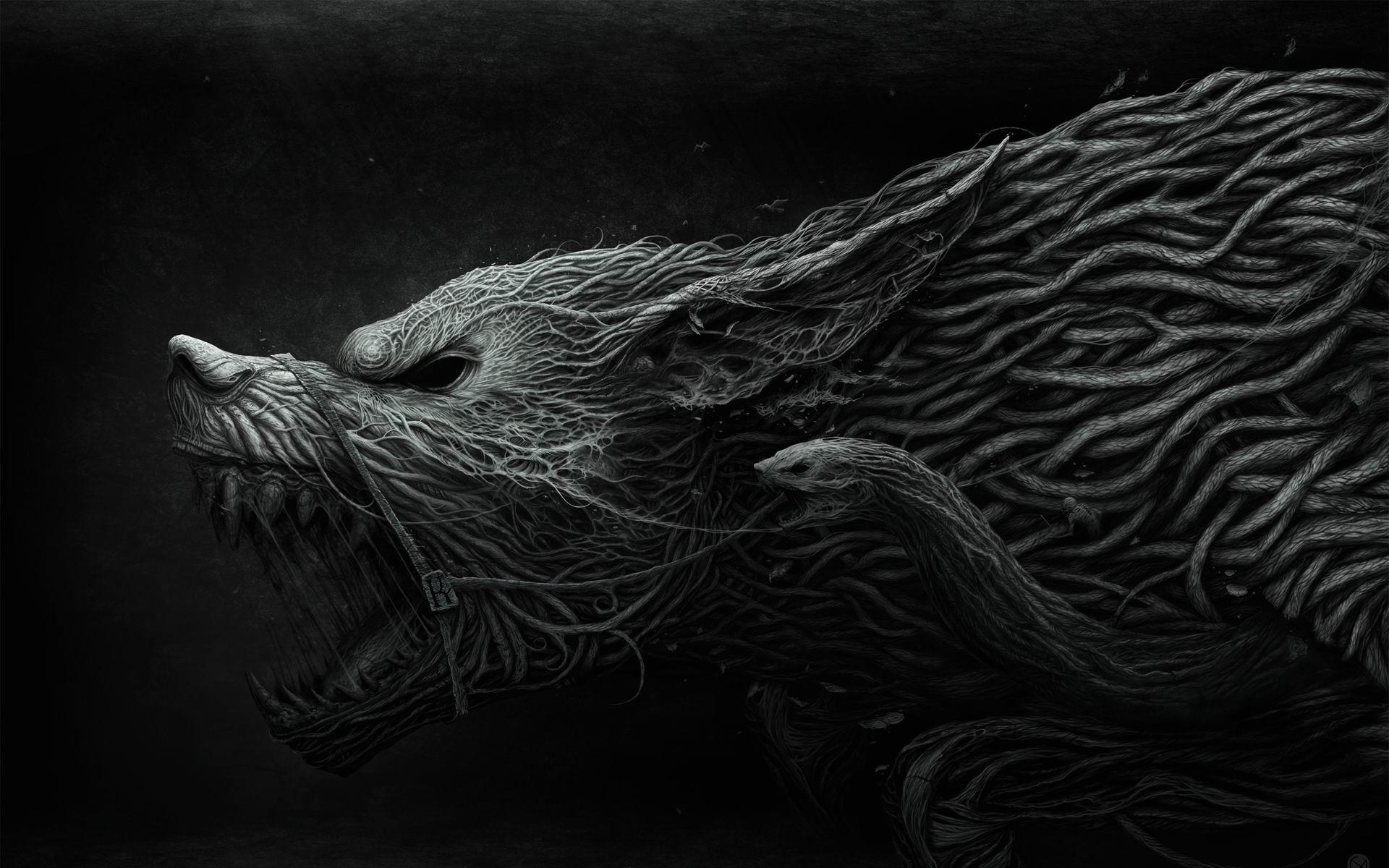3D-wild-animals.jpg