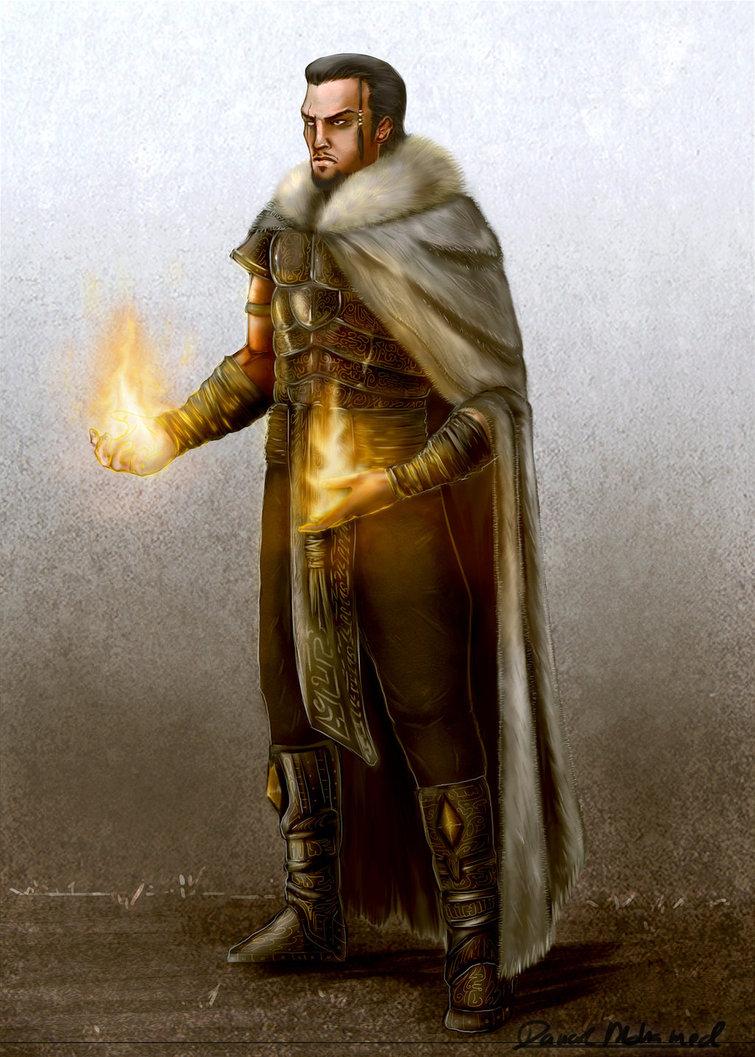 sorcerer_of_fire_by_dmo0113-d3g83hq.jpg