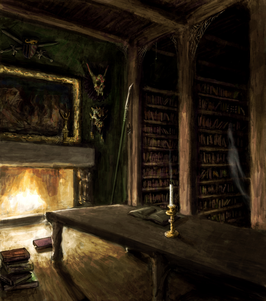 haunted_library_by_luckymunky.jpg