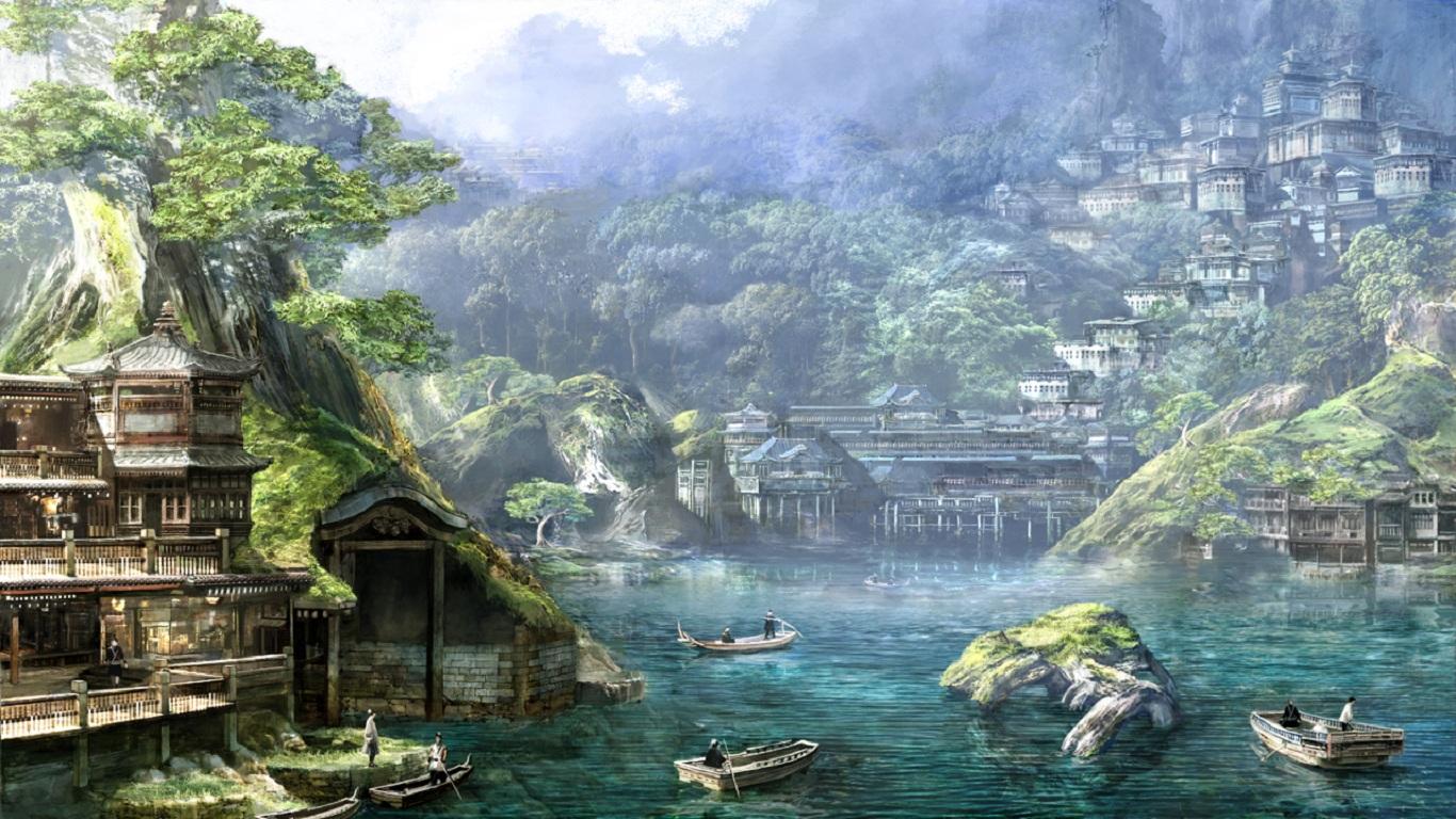 landscapes-fantasy_00249378.jpg