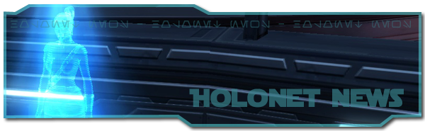 holonet_news.png