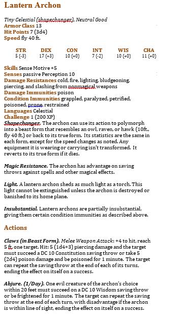 LanternArchon.png