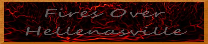 Firesoverhellenasville banner4
