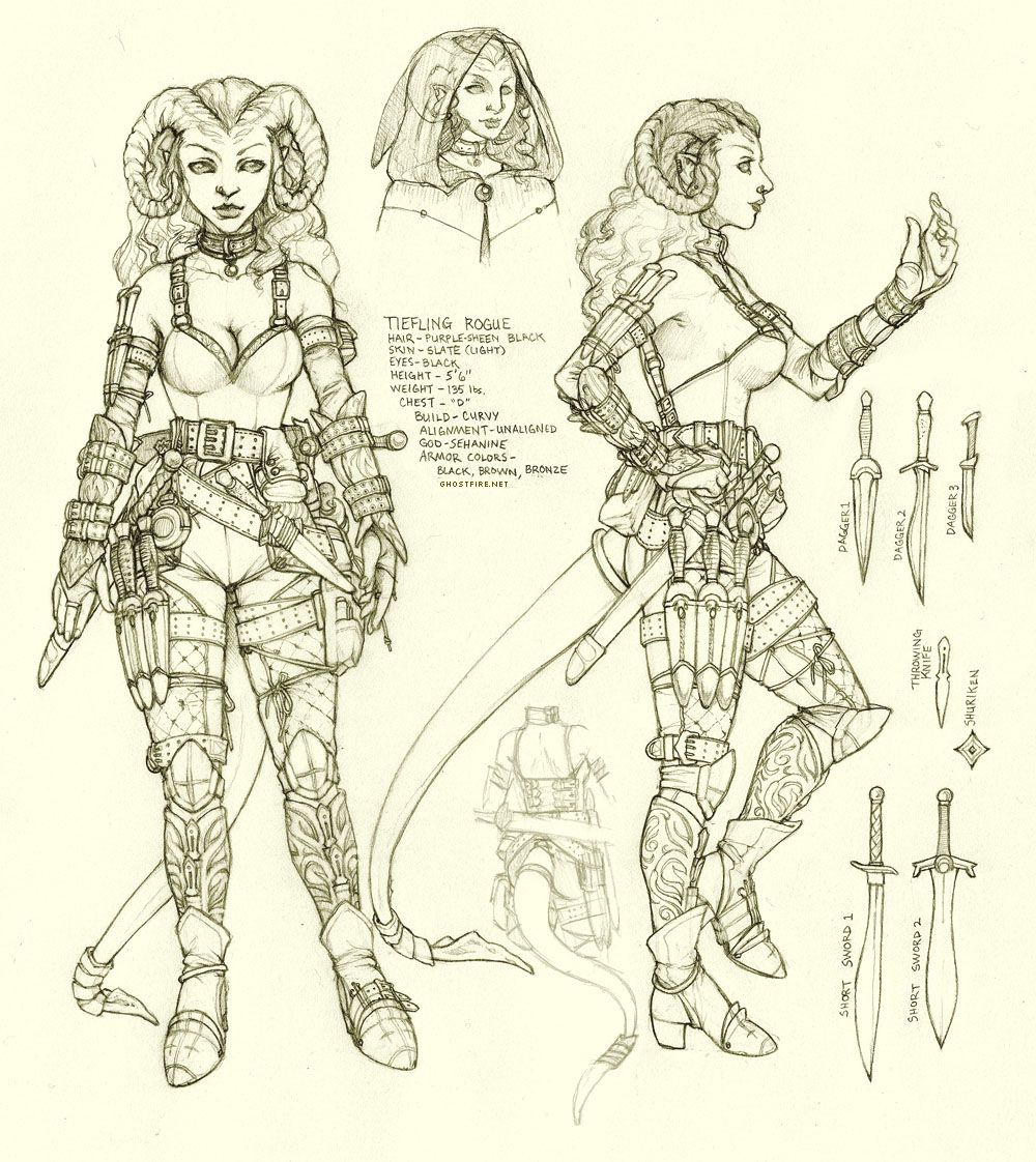 tiefling_rogue_character_sheet_by_ghostfire.jpg