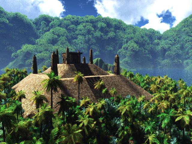jungle_temple_by_lunanegra.jpg