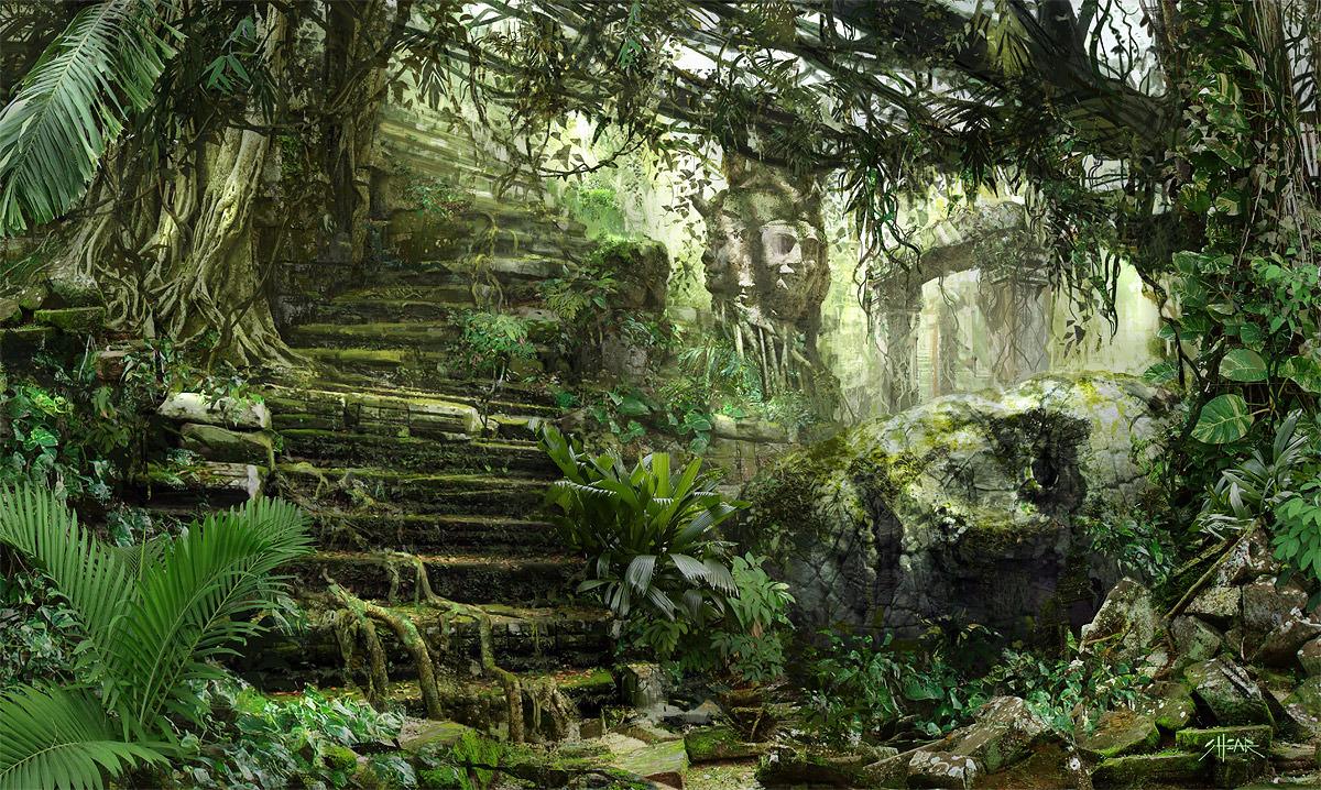 Illustration-Jared-Shear-Temple-Ruins.jpg