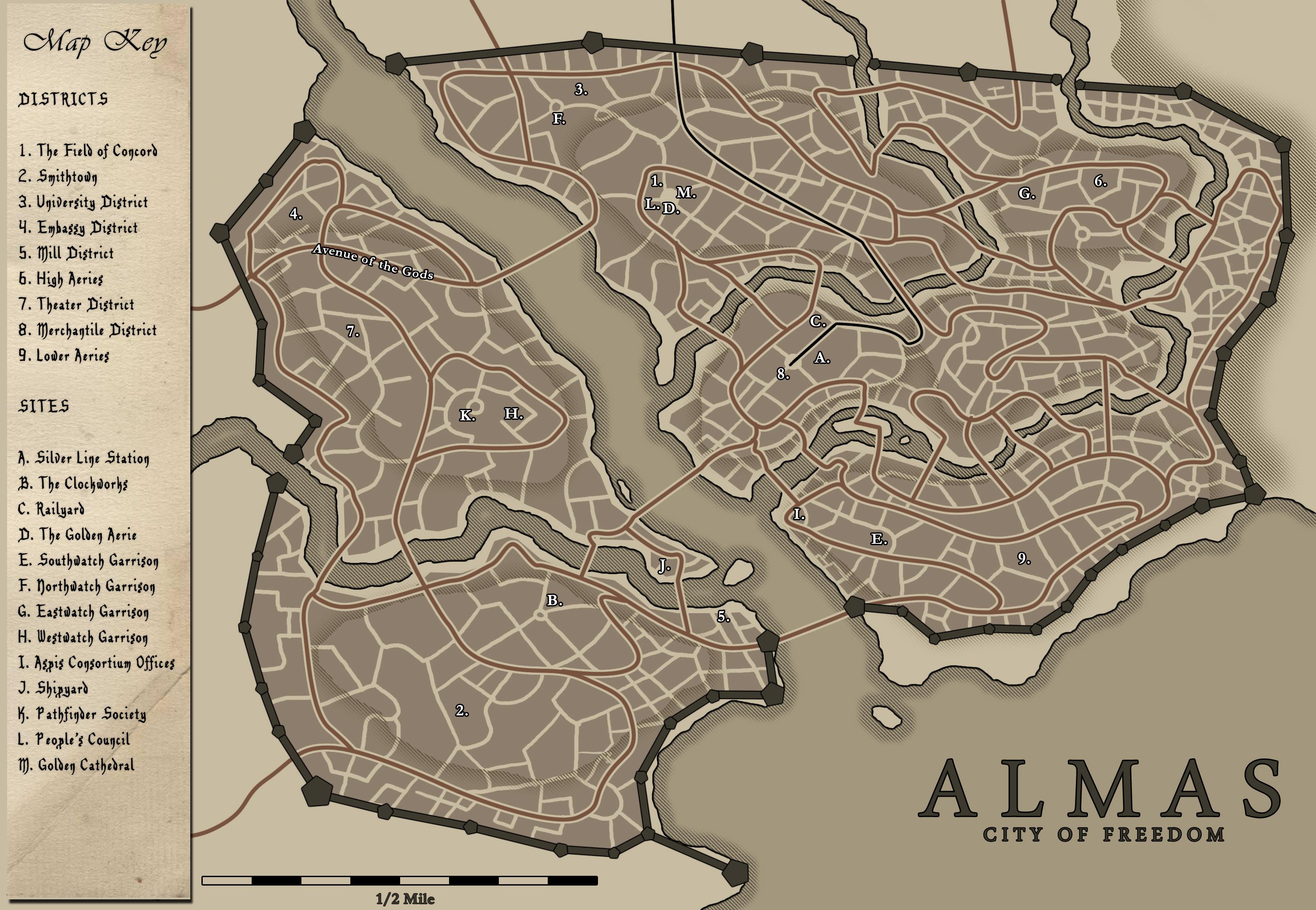 almas_map.jpg
