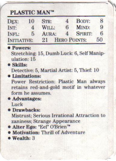 Plastic_Man.JPG