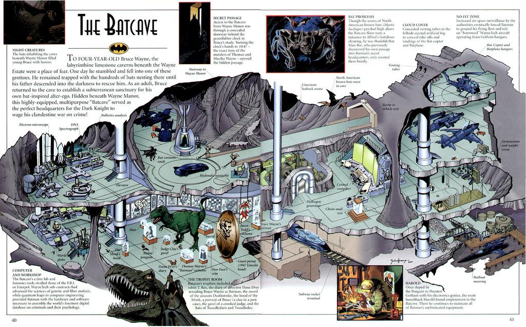 Batcave_010.jpg