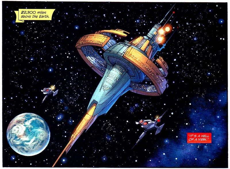 800px-Justice_League_Satellite_001.jpg