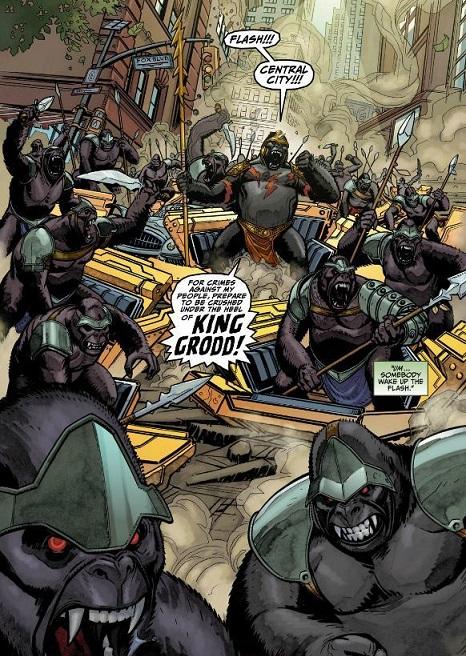 gorillas_knights.jpg