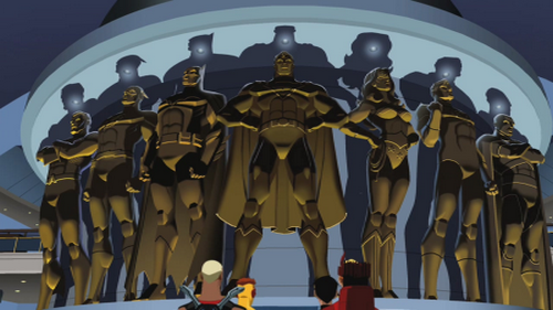 Justice_League_Bronze_Statues.png
